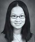 flight Samantha Ji Ping Wainapel