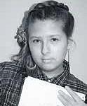 hero Valerie Sorokosh