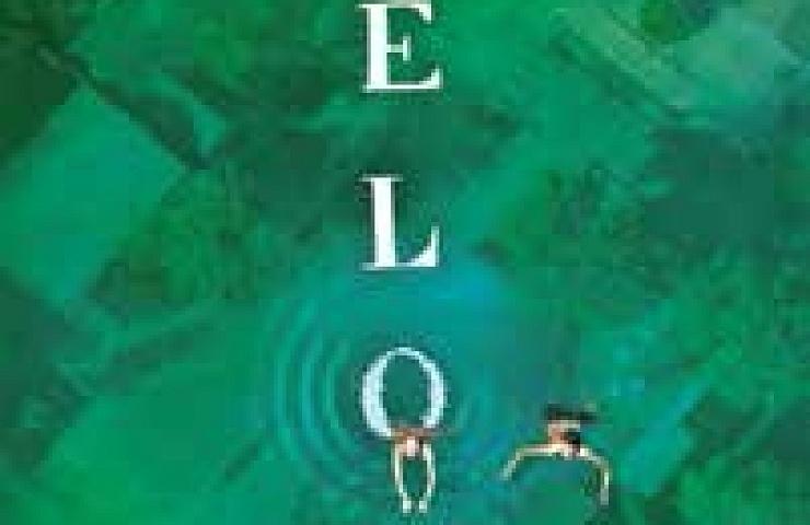 Below book cover