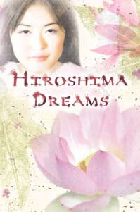 Hiroshima Dreams book cover