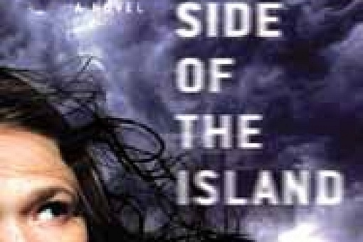 the other side of the island book report 28102012  unraveling the mystery of why the inhabitants of ikaria, an island of 99 square miles that is home to almost 10,000 greek nationals, live so long and so well.