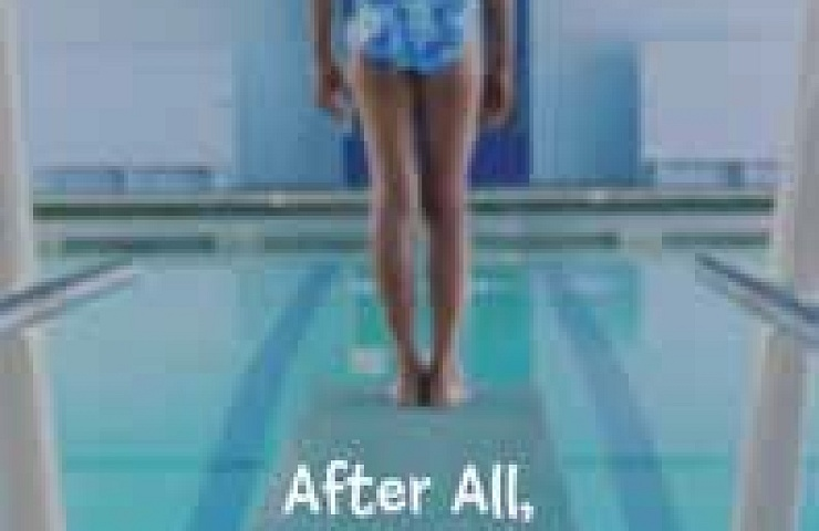 After All, You're Callie Boone book cover