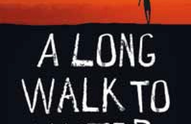 a long walk to water pdf csat