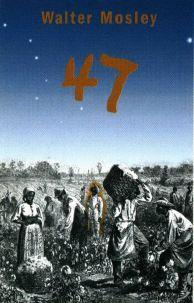 47 book cover