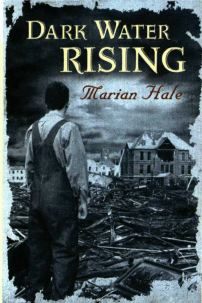 Dark Water Rising book cover