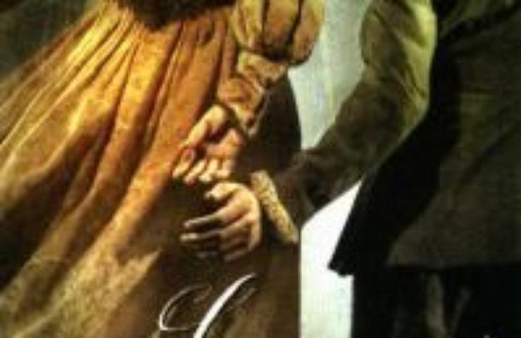 Loving Will Shakespeare book cover