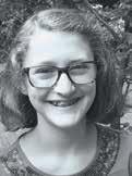 A Swing Gracie Shapiro