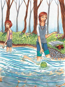 illustration_example_m-j2012