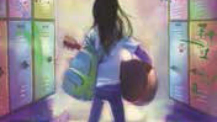 Blackbird Fly book cover image