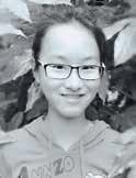 Searching for Atlantis Amelia Jiang