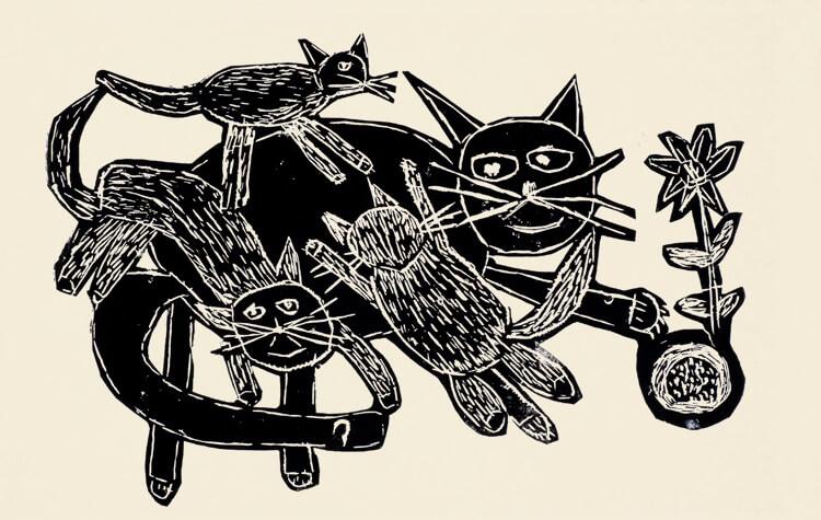 668-gunther-my-cat-kittens