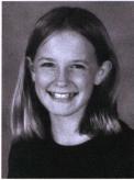 Wolf Hunter Natalie Wittenbrook
