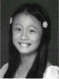 A Shaken Garden Natalie Chin