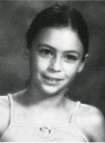 Adrian Joanna Stanley