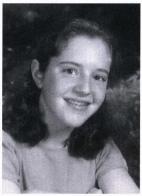 Ellen's Sixth-Grade Family Paula Kaufman