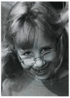 September 11, 2001 Rachel Weary