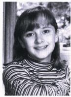 Amy Lainey Guddat