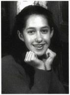 The Montana Summer Alicia Betancourt
