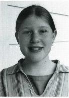 Sable Anna Hagen