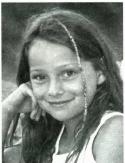 Bliss Nora Rothman