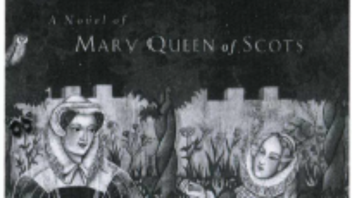 Queen's Own Fool book cover