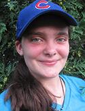 Catherine Woods Baseball's Sad Lexicon