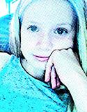 Katie Dillon Perfection