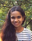Dairy-Free Apple Pie Maya Viswanathan