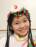 School Julia Li