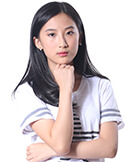 Steam Sabrina Guo